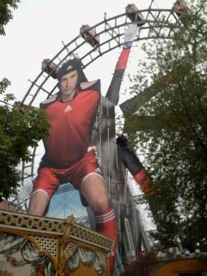 sport kneipe berlin cumulus fussball formel 1 boxen und meer......